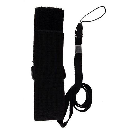 BINGO Waterproof Bag [SX01] - Pink - Plastik Handphone / Waterproof
